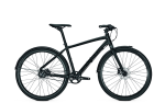 Vélo Urbain Focus - Cycles, vélos, VTT, loisirs - Le Biclou à la Bridoire