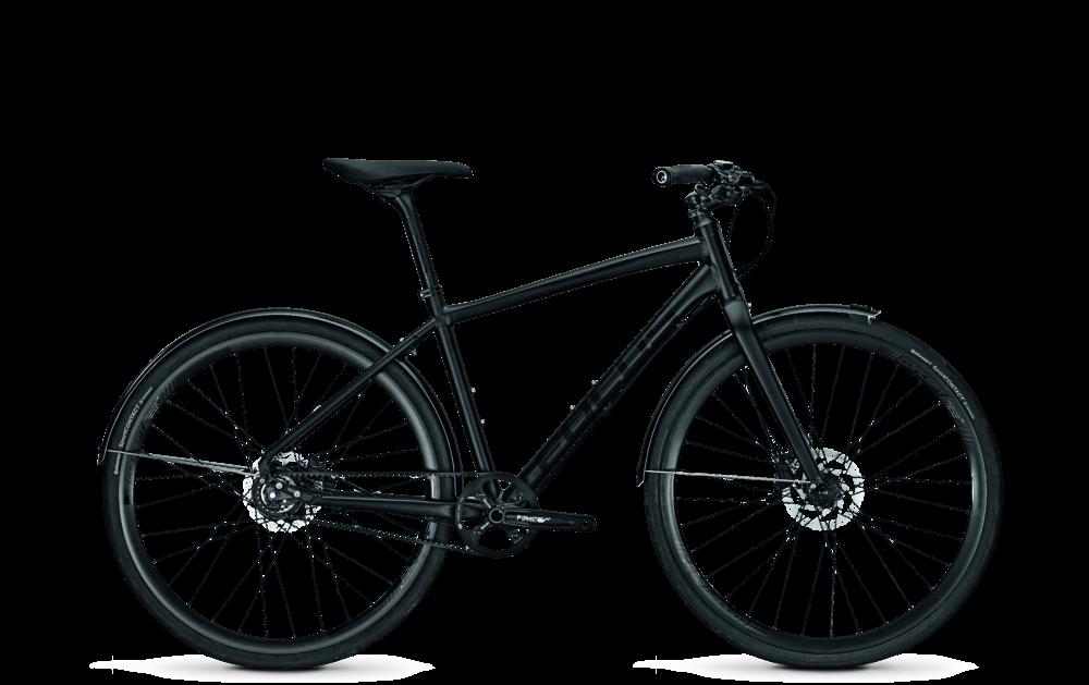 Vélo Urbain Focus – Cycles, vélos, VTT, loisirs – Le Biclou à la Bridoire