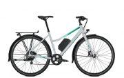 VAE Kalkhoff - Cycles, vélos, VTT, loisirs - Le Biclou à la Bridoire