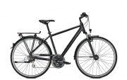 VTC Kalkhoff - Cycles, vélos, VTT, loisirs - Le Biclou à la Bridoire