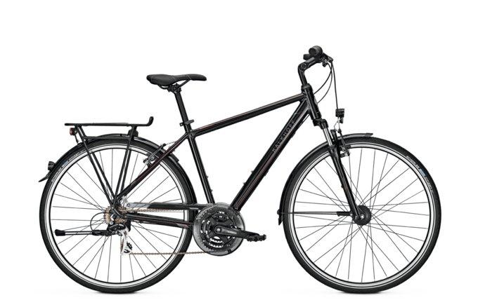 VTC Kalkhoff – Cycles, vélos, VTT, loisirs – Le Biclou à la Bridoire