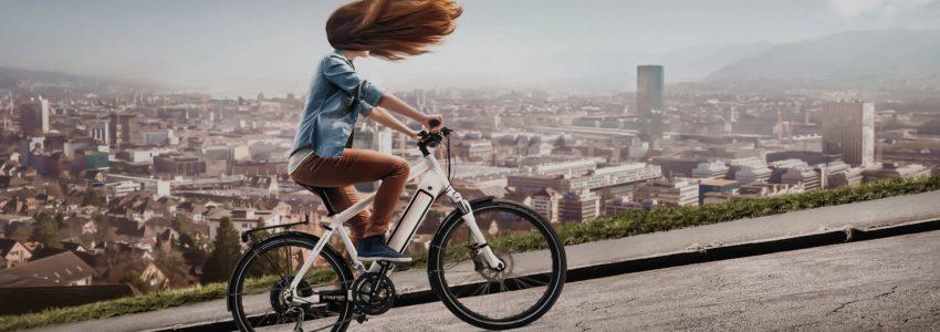 Le Biclou : vente et entretien vélos, VTT, VTC, vélos électriques à La Bridoire