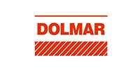 Le Biclou : matériel de jardinage, tondeuse, taille-haie, tronconneuses, Dolmar