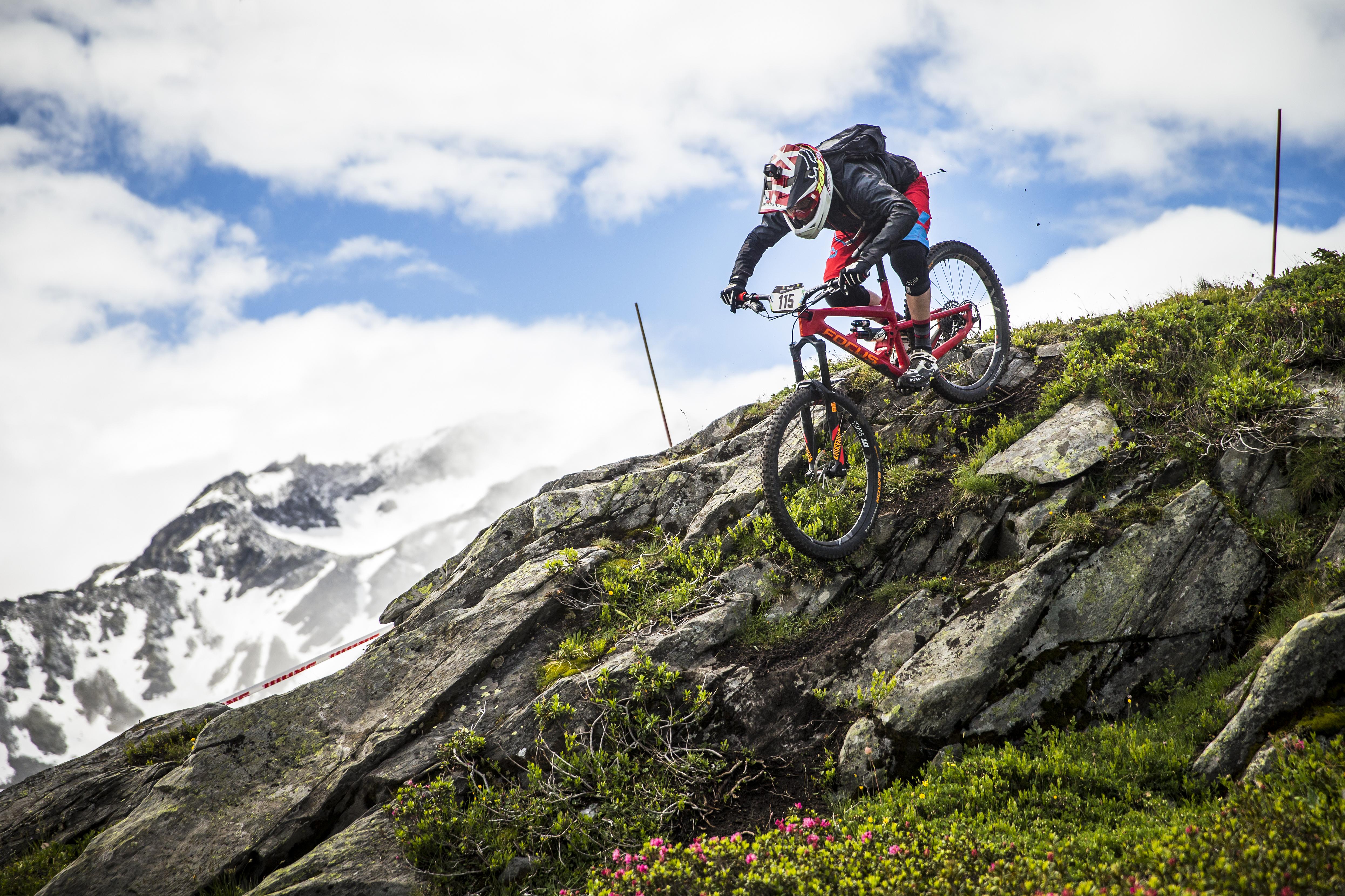 Cycles, vélos, VTT, loisirs - Le Biclou à la Bridoire